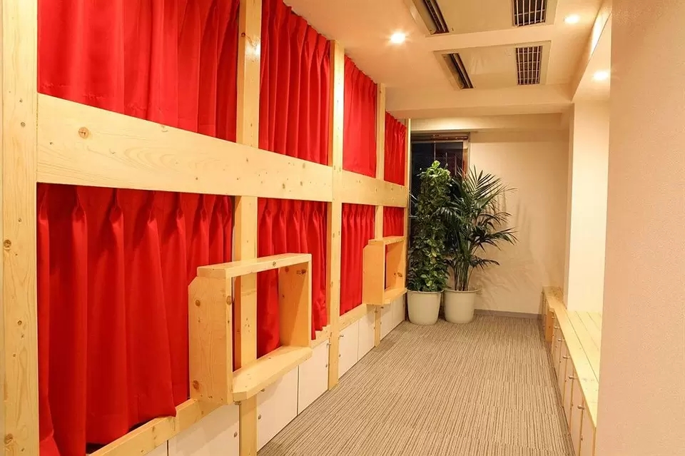 guest-house-jalan-do-kyoto-image-5329df205782b0e4edc9717d