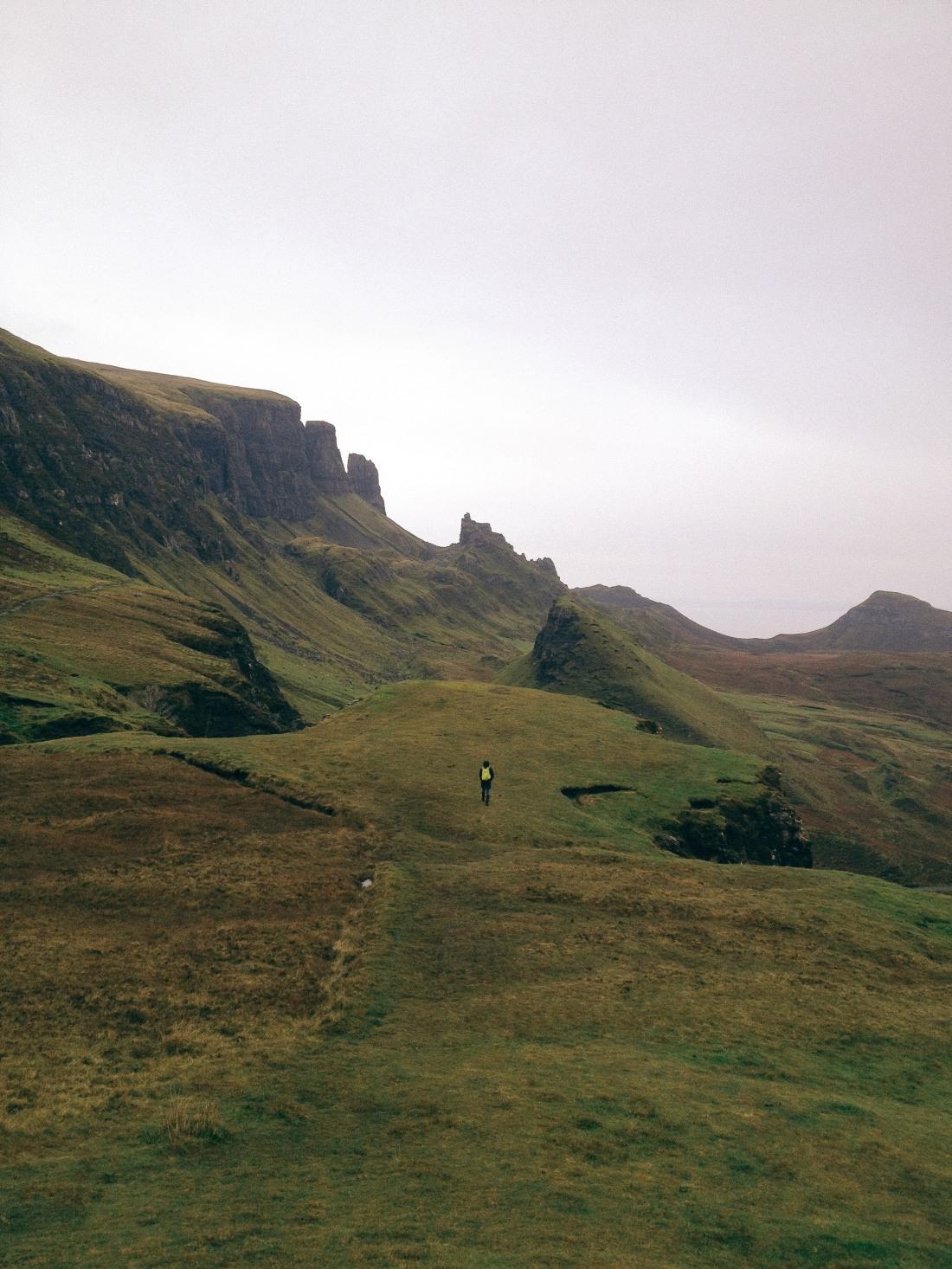 highland-5