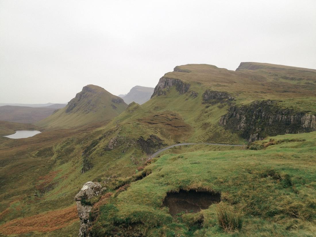 highland-7